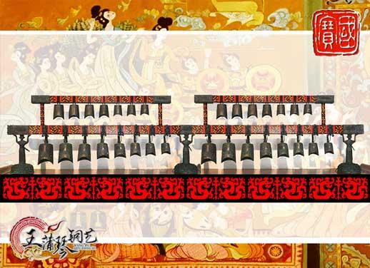30件12博12bet官网,北京客户定制12博12bet官网,装饰12博12bet官网
