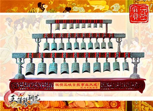 28件12博12bet官网 大型礼品 贵宾礼物 集团礼物展示