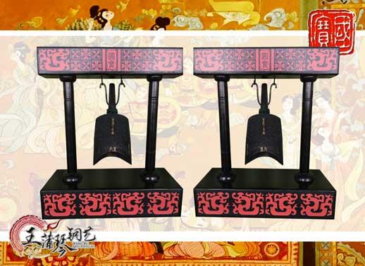 单件12博12bet官网工艺品、外宾礼品、中国青铜12博12bet官网