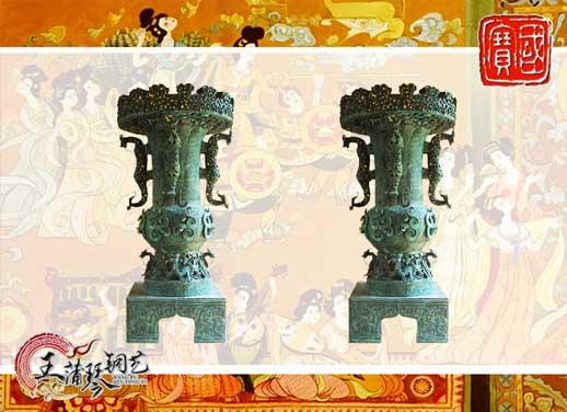 12bet的网站是多少铜尊,武汉东湖宾馆雕塑