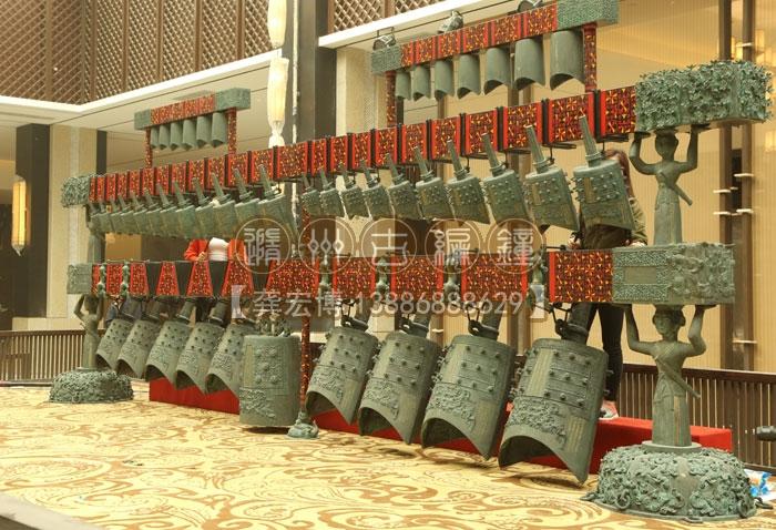 西安汉乐府酒店在我公司定制的12bet的网站是多少12博12bet官网