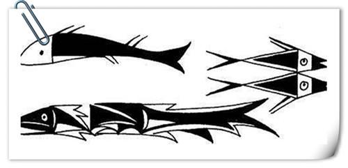 鱼纹.jpg