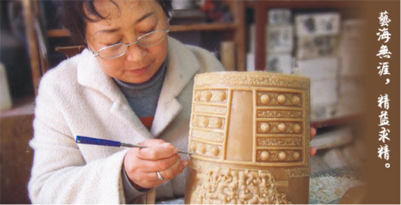 复原12bet的网站是多少12博12bet官网天籁之音 - 青铜器仿制师王蒲琴