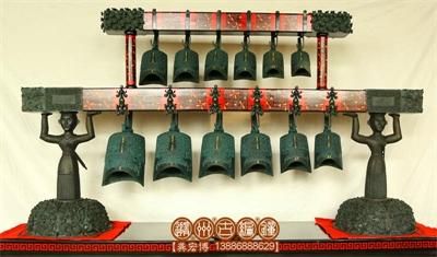 杭州客户订购公司12件演奏型12博12bet官网