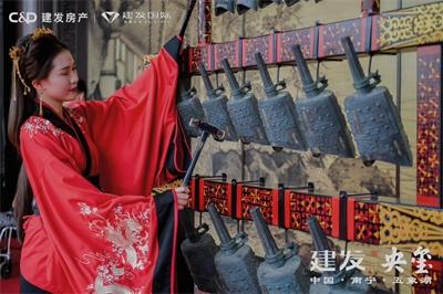 古12博12bet官网客户展示——福建福州妙音乐坊
