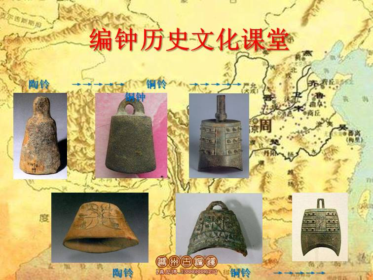 12博12bet官网文化教学文案·12博12bet官网历史文化课堂