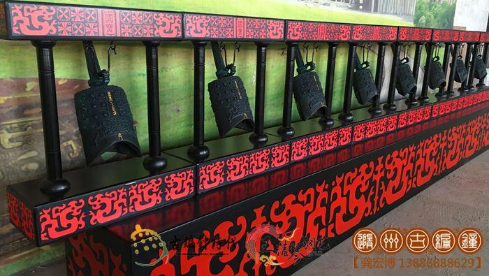北京客户定制8套单个型12博12bet官网礼品
